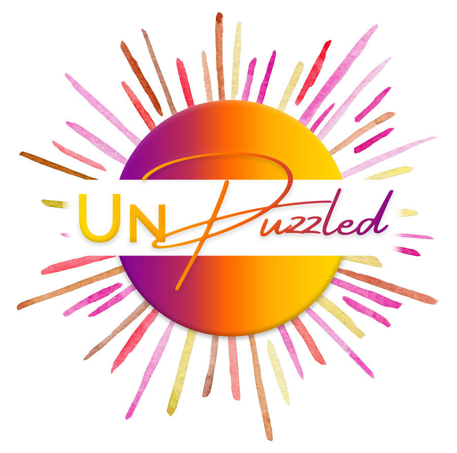 UnPuzzled Launches Its Free Virtual Summer Camp For Children On The Autism Spectrum