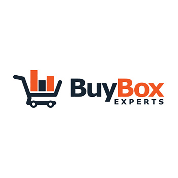 Buy Box Experts Hires Peter Kearns, Former Business Development Leader at Amazon