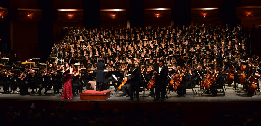 New Jersey Youth Symphony One of 28 U.S. Orchestras to Receive Catalyst Fund Grants from League of American Orchestras To Advance Equity, Diversity, and Inclusion Within Their Organization
