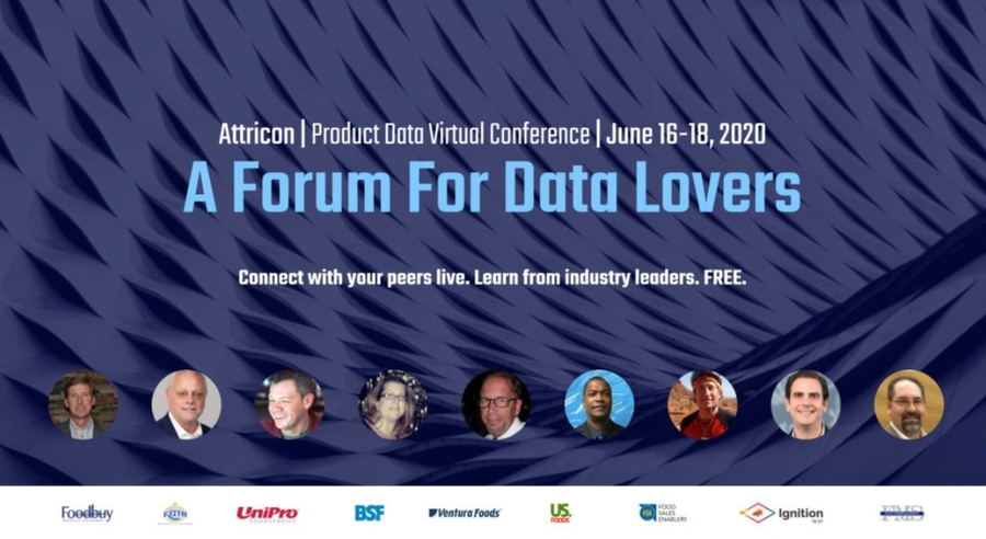 Attribytes To Host Virtual Conference Featuring Industry Leaders and Celebrity Guests