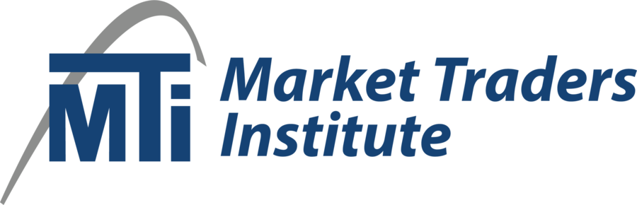 Market Traders Institute Announces New CTO