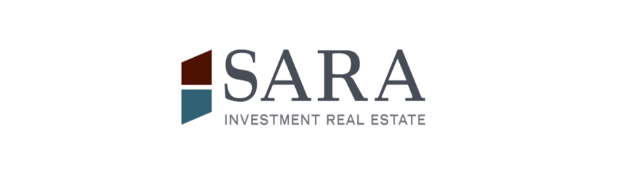 SARA Investment Real Estate Acquires Milwaukee Industrial Property