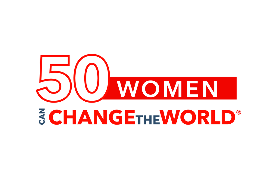 Take The Lead's 50 Women Can Change The World in Journalism Kicks Off On June 16th
