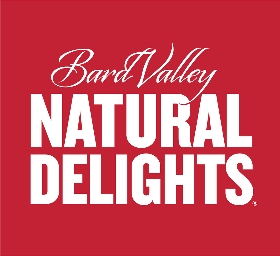 Bard Valley Natural Delights ® Launches New Premium Product With Dark Chocolate Covered Medjool Dates with Sea Salt