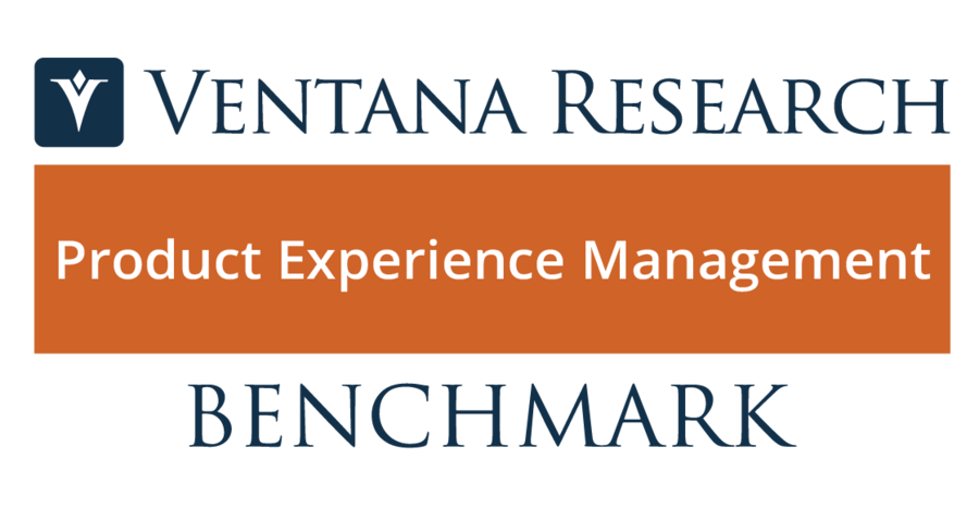 Ventana Research Begins New Market Research on Product Experience Management
