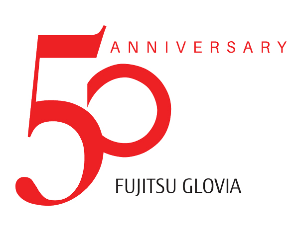 FUJITSU GLOVIA: Leading the Way in Manufacturing Software
