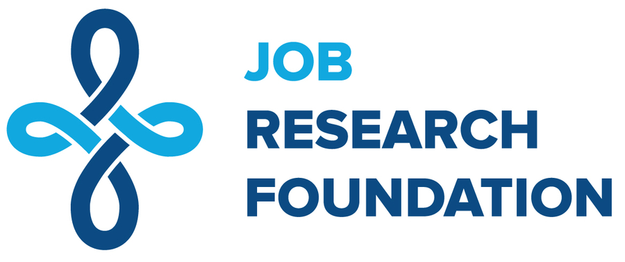 Job Research Foundation Announces Third Round of Funding: $400,000 in Grants Available to Researchers Investigating Causes/Treatments of Rare Multisystem Immunodeficiency Disorder, Job Syndrome