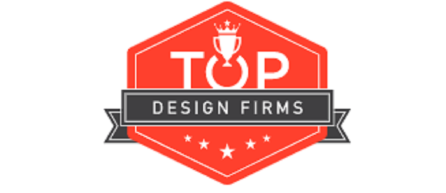 Top Design Firms Releases July 2020's Best Logo Design & Brand Identity Firms