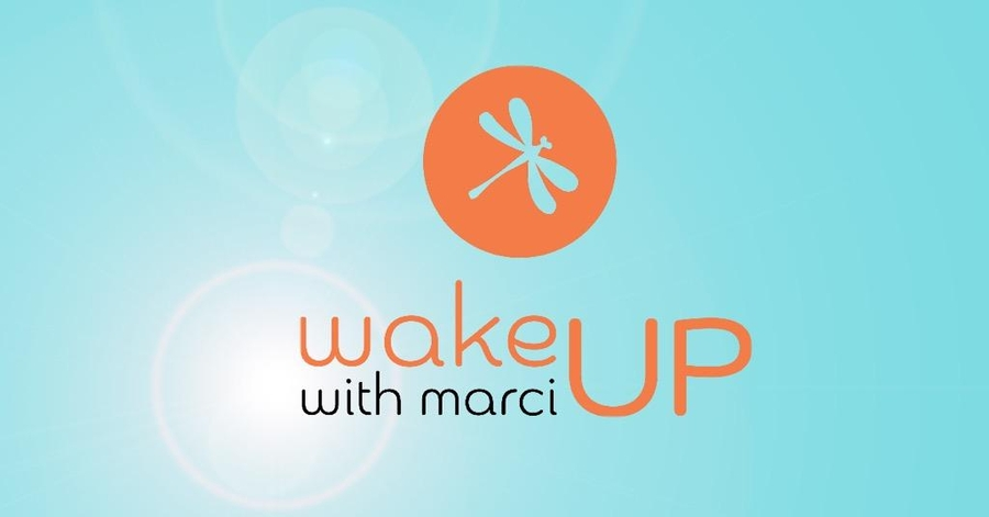 Wake Up With Marci's First Ever 4th of July Music Special! The Talk Show About Transformation and Triumph Will Share The Stories of Hope and Healing Through Music