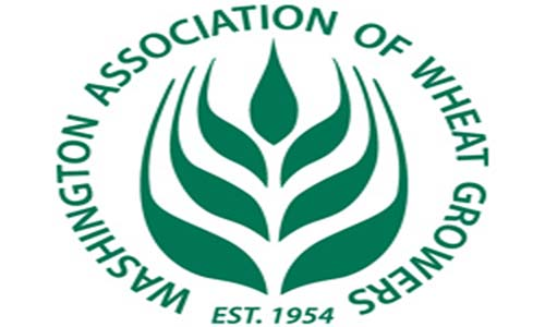 Washington Wheat Growers Gratified to See U.S.-Mexico-Canada Agreement (USMCA) Implemented