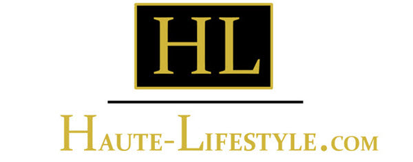 Janet Walker and Haute-Lifestyle.com, the Online Boutique Luxury Lifestyle Magazine, Target of Attempted Circumvent