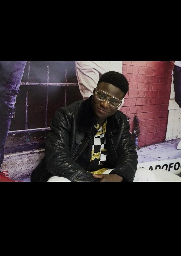 "Nigerian Afropop's Most Promising Diaspora Artist Releases New Single ""Highness"""