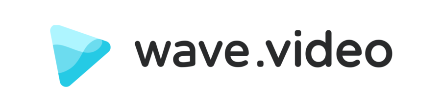 Wave.video Presents a New Technology for Instant Video Content Updates