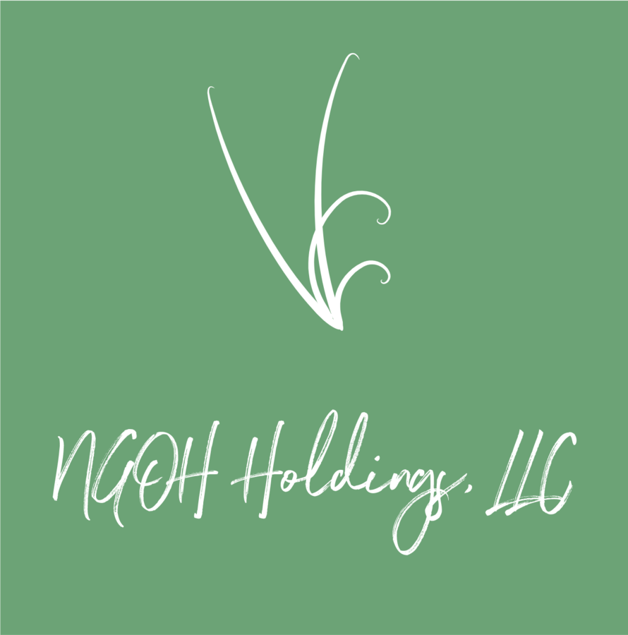 Pat O'Brien Joins Nicky's Gardens of Hope and NGOH Holdings as Board of Directors