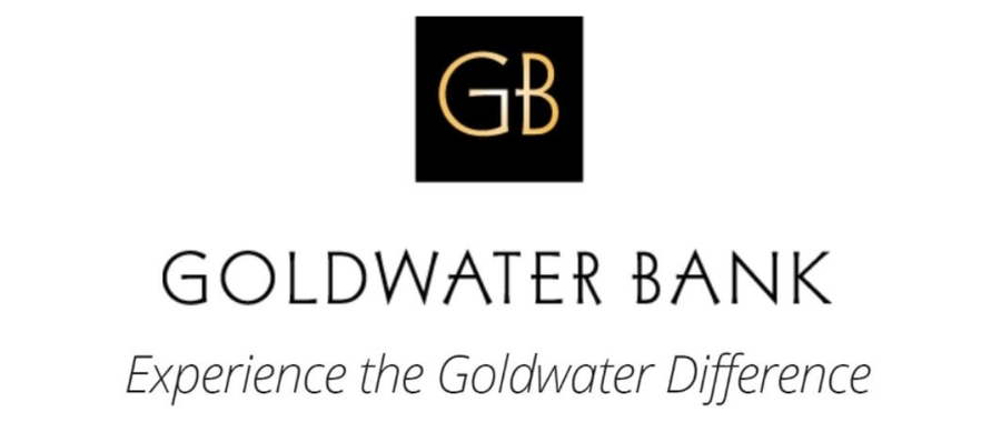 Eric Burgess brings Goldwater Bank's difference to Southern California