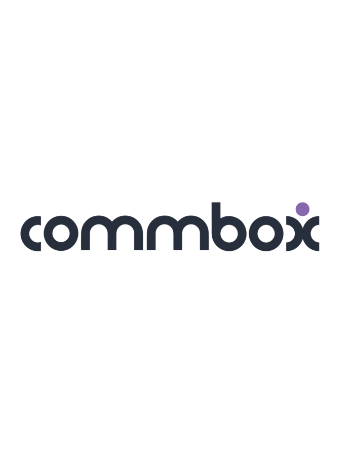 CommBox Announces Strategic Partnership with Wecom to Deliver Omnichannel Messaging Solutions in Brazil