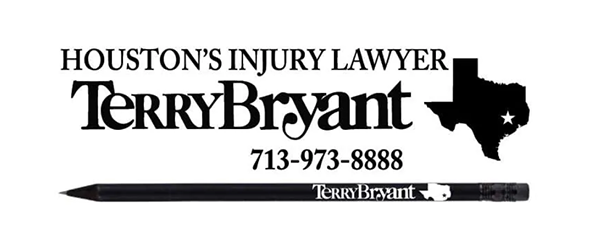 Terry Bryant Law Firm Purchases Pencils for Students and Teachers