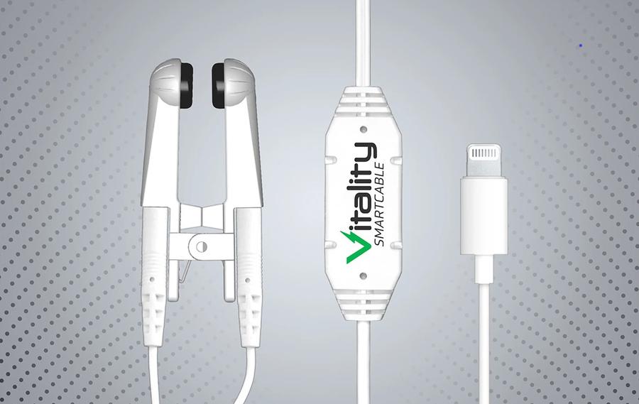 Nemechek Technologies Seeks FDA Emergency Use Authorization (EUA) to Battle COVID-19