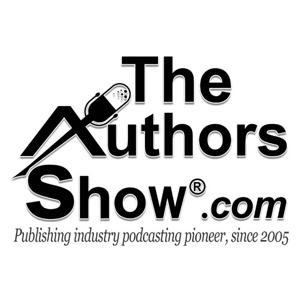 Danielle Hampson, Executive Producer Of The Authors Show®, Announces New Podcast For French Speaking Listeners