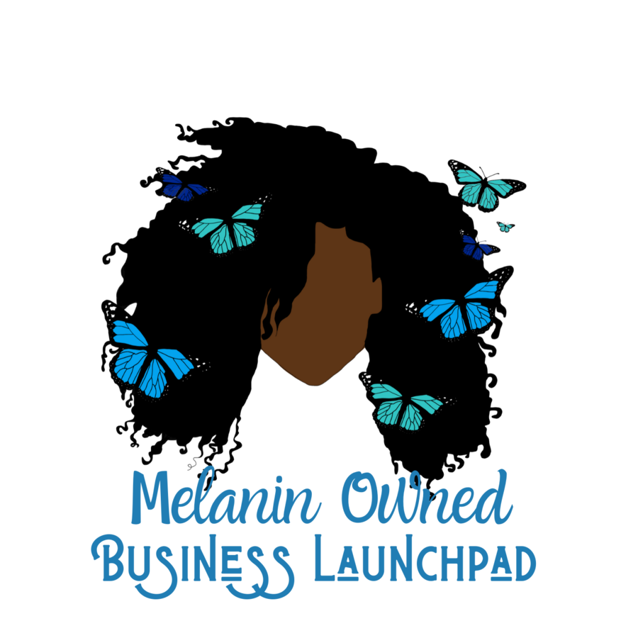 Keap Provides Unique Butterflies, Inc $12,000 Grant To Support Black Women-Owned Businesses