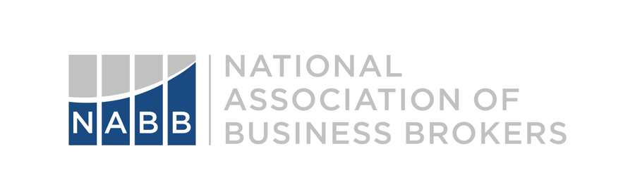 National Association of Business Brokers elects President