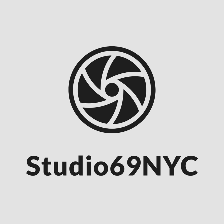 The Safest Photo Studio in NYC