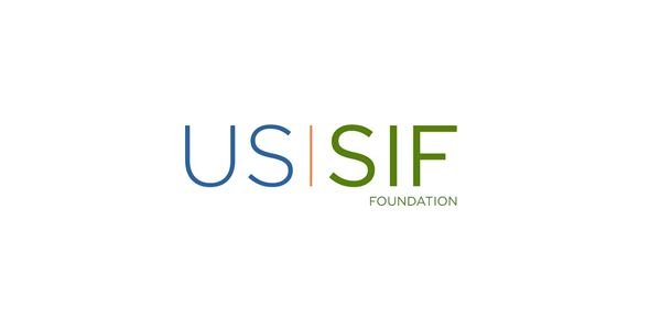 US SIF Foundation Launches Sustainable Investing Course for Individual Investors