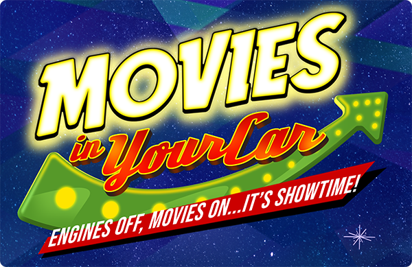 "Bounce Playground Rolls Out ""Movies in Your Car: The Premier Outdoor Entertainment Experience"""
