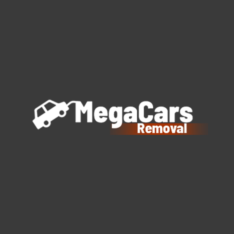 Mega Cars Removal Announces Sell Your Car for Cash in Sydney