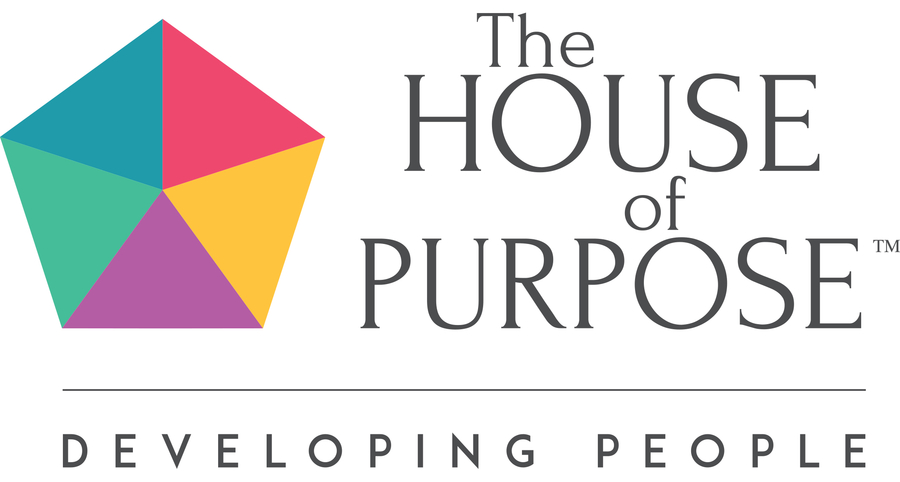 The House of Purpose Selected as Finalist in The 2020 Canadian HR Awards
