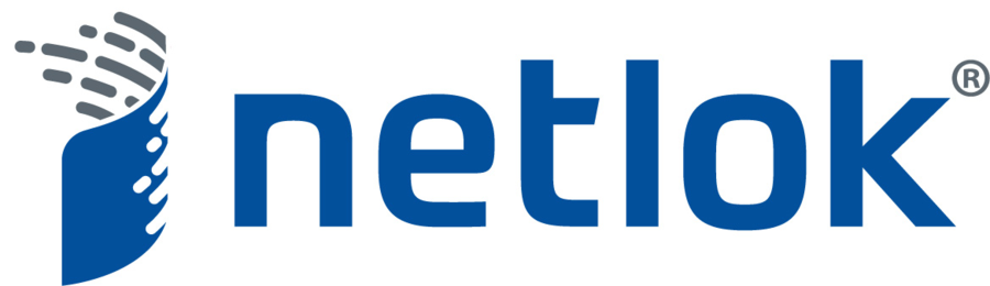 Netlok LLC gets listed on THE OCMX™