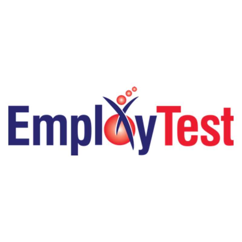 Talent Acquisition in Pandemic: EmployTest Helps Employers Make Better Hiring Decisions