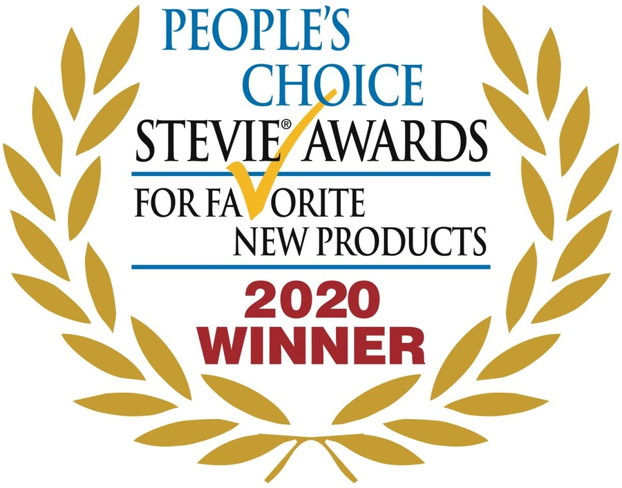 Looking Slim! Newberry Tanks' SlimLine Tank is the People's Choice at the American Business Awards®