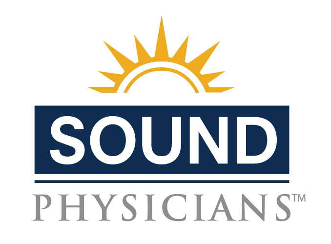 Sound Physicians' Partner Hospitals Recognized as Top Facilities in the Country