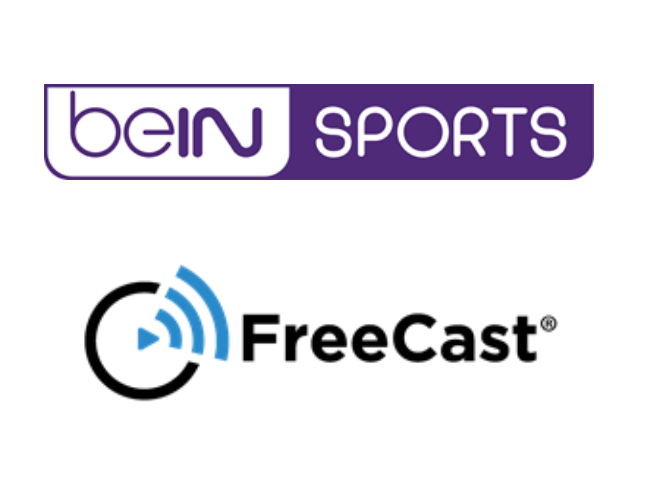 FreeCast's Latest Deal Adds beIN SPORTS XTRA to SelectTV