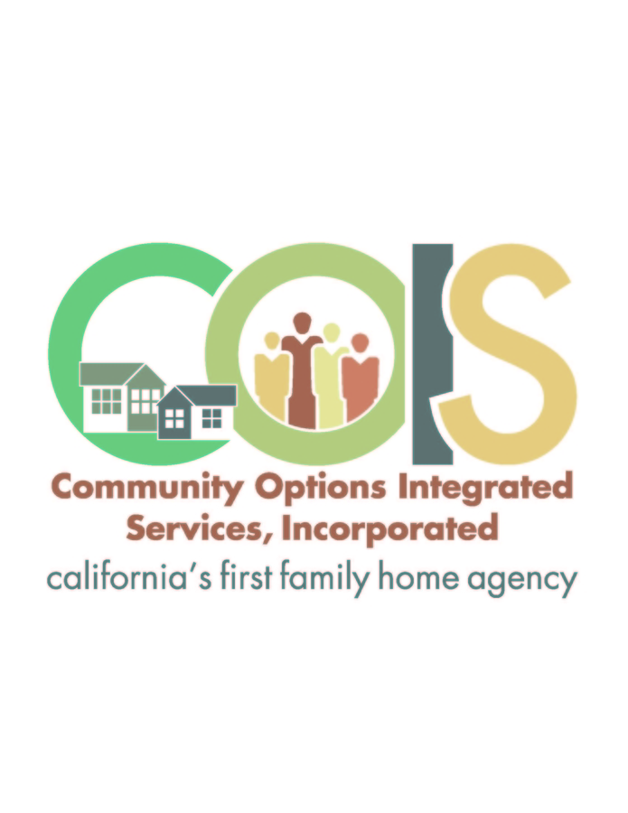 Community Options Integrated Services, Inc. founder Ingrid Rushing on the Importance of Certifying Private Adult Foster Families for Special Needs in the Era of COVID-19 during a Global Pandemic