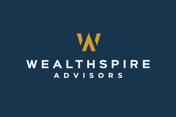 Wealthspire Advisors Named to Financial Times 300 Top RIAs List