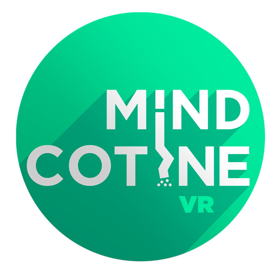 Clinical Research Validates the Effectiveness of MindCotine's Virtual Reality Smartphone-based Approach to Smoking Cessation