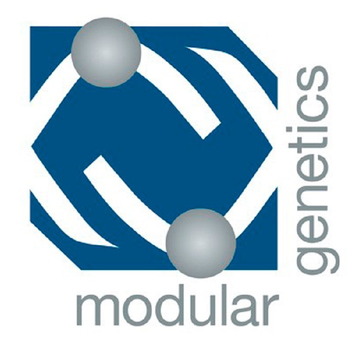 Modular Genetics, Inc. gets listed on THE OCMX™