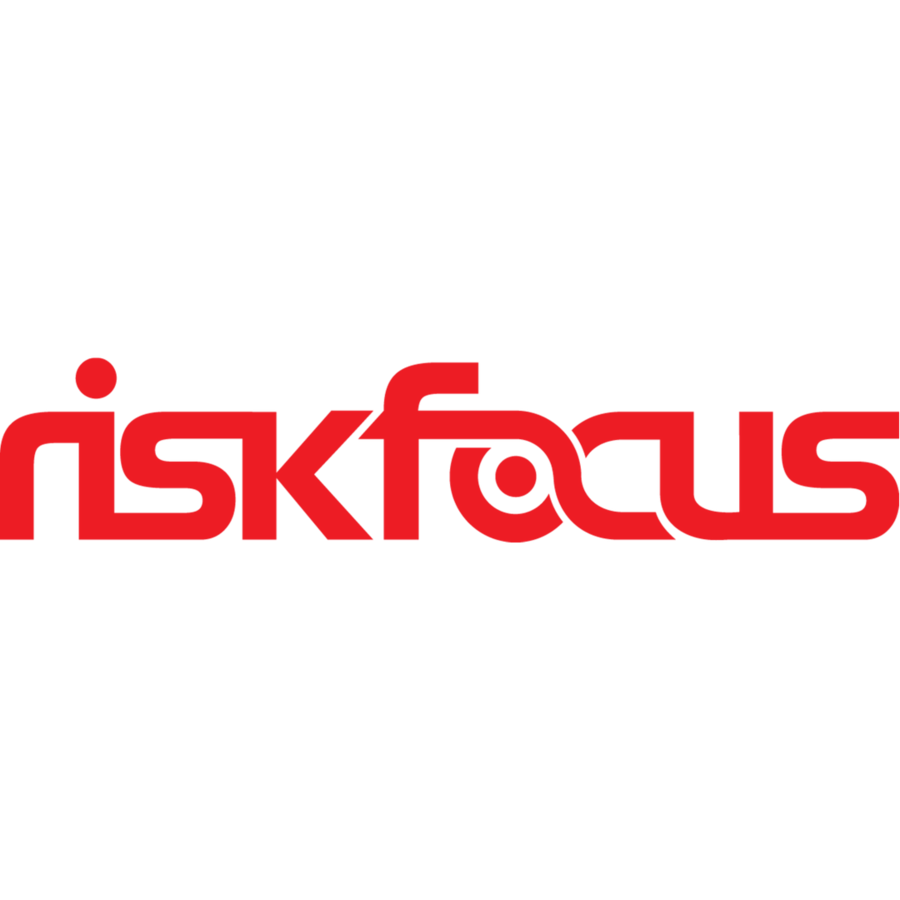 Risk Focus Reaches 100 AWS Certifications Milestone