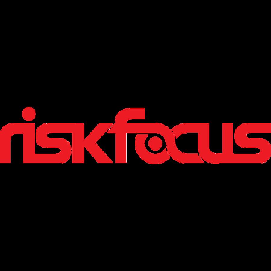 Risk Focus Reaches 100 AWS Certifications Milestone