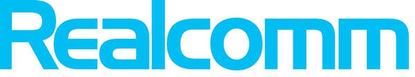 Realcomm to Launch COVID-19 Building Operations Webinar Series Underwritten by Yardi Systems