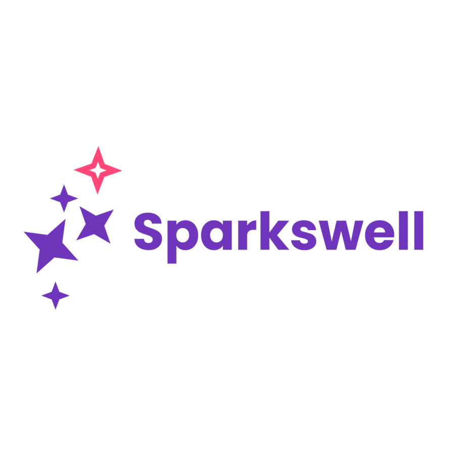 Sparkswell Beta Launches Online Platform for Activists and Political Candidates