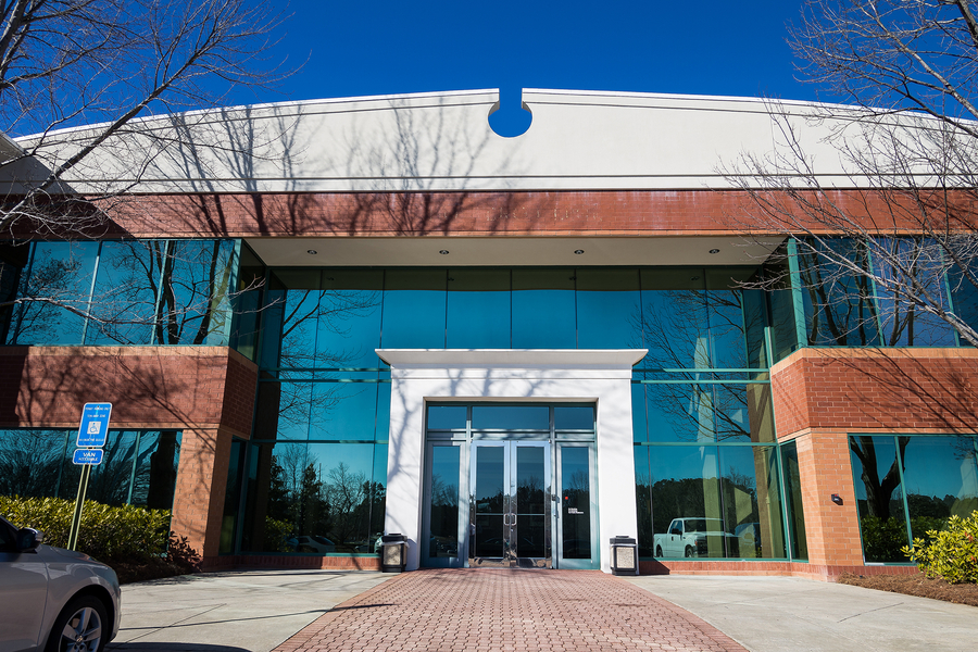 Ackerman & Co. Completes Leases of 18,477 SF at College Park, Ga., Business Parks