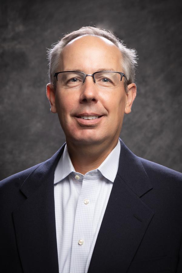 Matt Kohnke Named President and Chief Operating Officer at Newberry Tanks