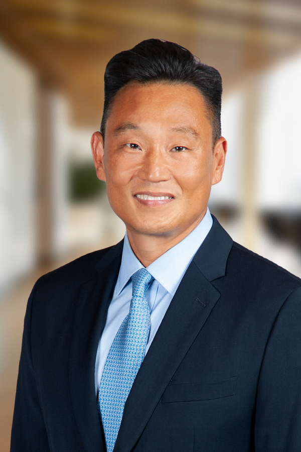 Ackerman Retail Grows Investment Sales Team with Addition of Daniel Yi