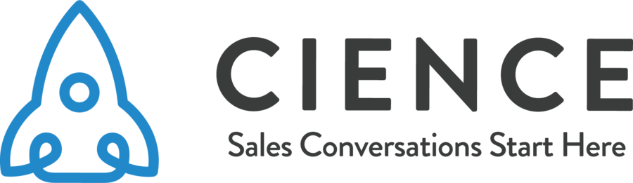 CIENCE Technologies Earns Place on Inc. 5000 List of America's Fastest-Growing Private Companies for Second Consecutive Year
