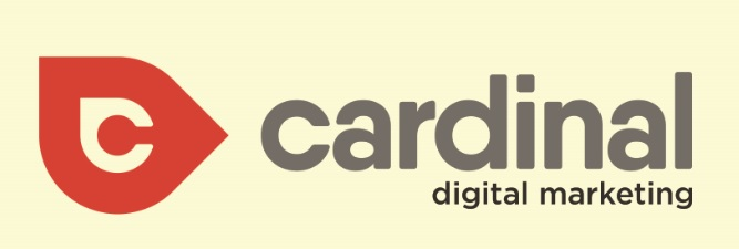 Cardinal Digital Marketing Awarded 2020 Best Places to Work by the Atlanta Business Chronicle
