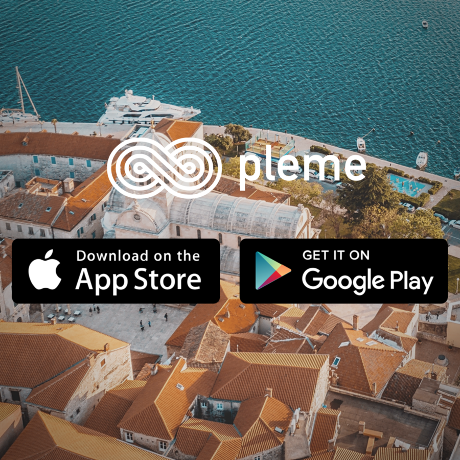 Pleme Social Network is thriving during the COVID Pandemic