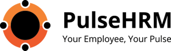 PulseHRM Delivers Payroll Upgrades for India